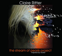 Stream of Pearls cover