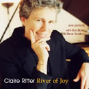 Claire Ritter - River of Joy